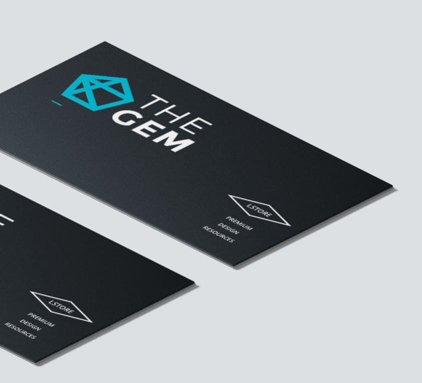 App Development (Demo)