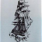 Каравелла арт. 0009