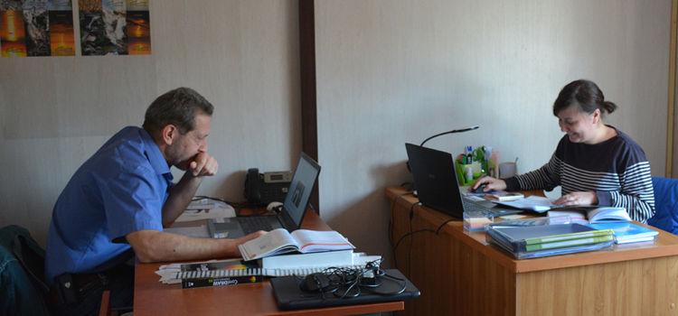 3 Офис3