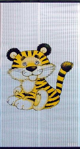 tigrenik